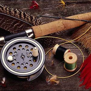 Охотничьи и рыболовные магазины Кузоватово
