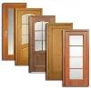 Двери, дверные блоки в Кузоватово