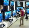 Магазины электроники в Кузоватово