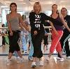Школы танцев в Кузоватово