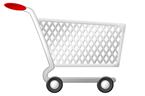 Сейфы - иконка «продажа» в Кузоватово