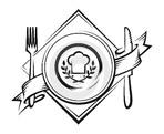 Бильярдный клуб Динамик - иконка «ресторан» в Кузоватово